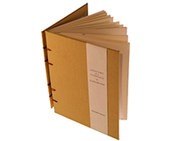 Garamond Book