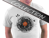 Don't BUY VINYL RECORDS T-SHIRTS TILL YOU SEE THESE!!!