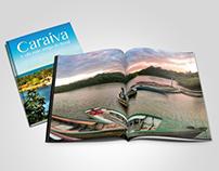 Livro Caraíva