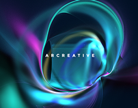 Arcreative
