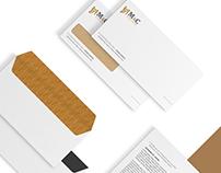 M&C Asociados - Branding