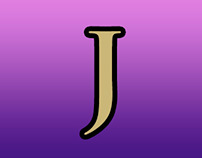 James Madison University Mobile Ambassador App