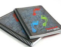 Seneca College Student Handbook 2012/2013