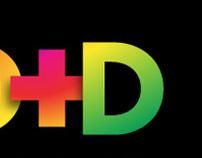 D+D, diseño + decoración de eventos