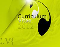 C.V 2013