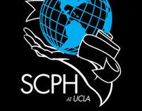 UCLA SCPH