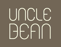 Uncle Bean