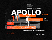 Mission Apollo