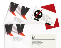 THE WEBER GROUP Re-Branding + Web Design