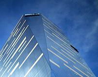 DirecTV Tower