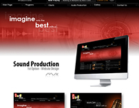 My Web Design