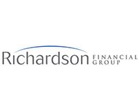 Richardson Financial Group Portfolio of Work