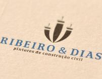 Ribeiro e Dias