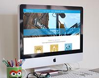 EXENTYS WEB