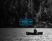 Revelstoke Paddlesport Association