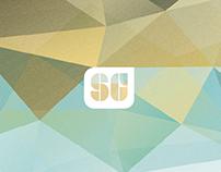 SG - AGENCIA -