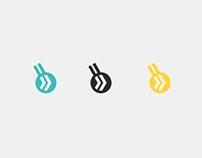 Vanity Logo & Intro