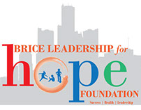 Brice Leadership for Hope Foundation
