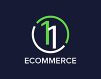 11 ecommerce