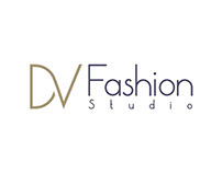 DV Fashion Studio, Ahmedabad