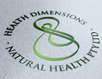 Health Dimentions