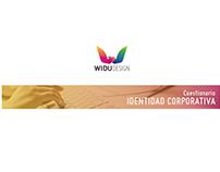 Cuestionario - Identidad Corporativa