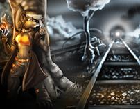 Renegade - Updated Dec 2015