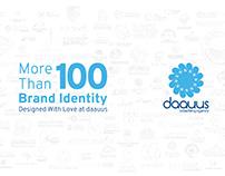 LogoFolio 2018 | Version 3.0