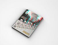 DO magazine