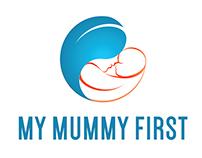 Mother Logo Design