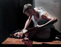 2011-12 Artwork