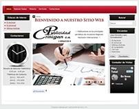 Publicidad Crinigan, C.A