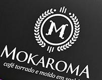 Mokaroma