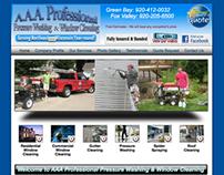 AAA Profressional