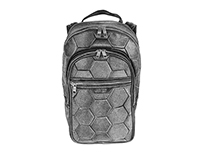 BALR Premium Backpack