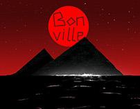 Bonville Island