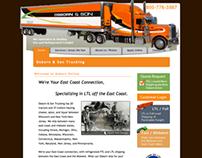 Osborn Trucking