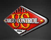 U.S. Cargo Control Video Intro