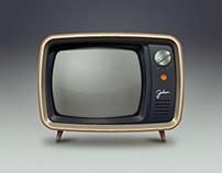 VT's - Projeto Goiânia Cidadã (Record TV Goiás)