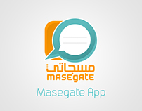 Masegate App