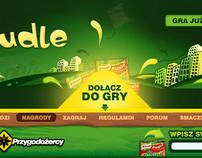Knorr Nudle