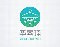 圣雪瑶 SXY VI