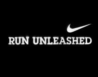 I RUN ATHENS
