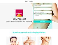 Cirugia Plastica Brasil