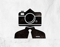 焦点拍客 Focus Photography Club LOGO