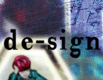 Digital Design 2004