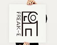 FREAK-E