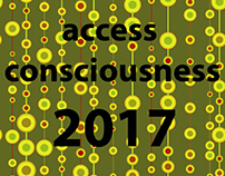 Access Consiousness