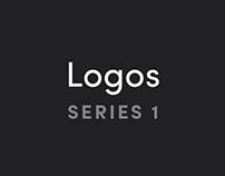 Logos Series 1