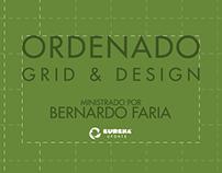 Ordenado de Grid & Design